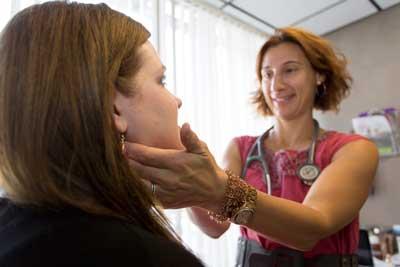 portland-womens-clinic