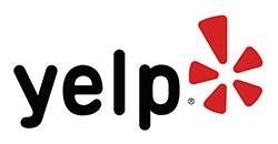 Yelp_trademark_RGB250