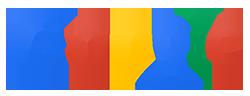 google-logo-250